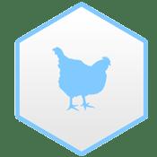 Avícola