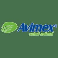 Avimex